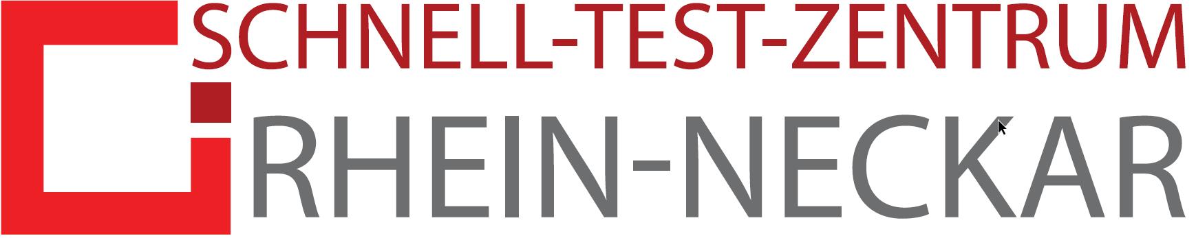 Schnelltestzentrum Viernheim